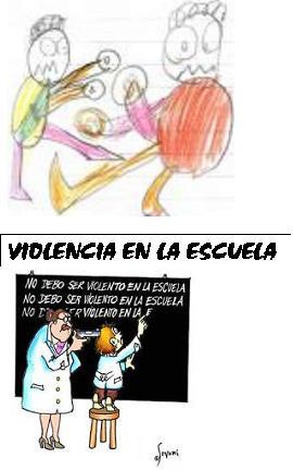 20080507162054-violencia.jpg